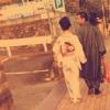 「日本の女性は、男性から3歩下がってついていくもの」その本当の意味を知ってますか?