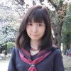 ある番組のいじめの議題で『いじめられる側にも原因がある』と答えた人に対して、元子役が放ったツイートに超共感!!!