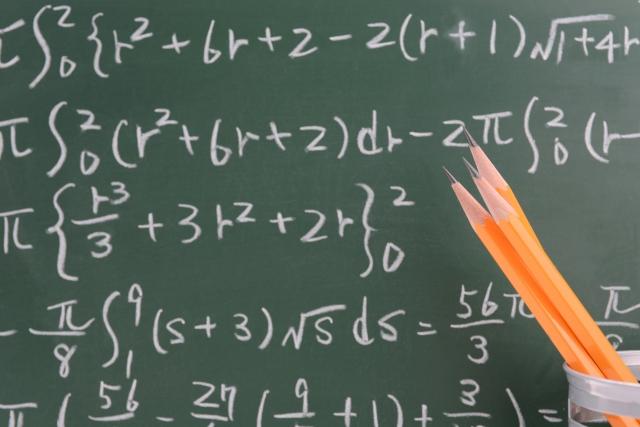 学校の進度に合わせ定期テスト対策や大学受験対策ができます。